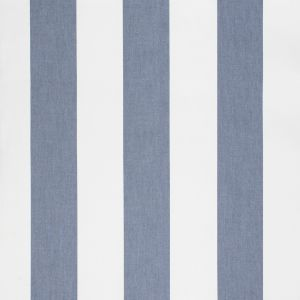 S1258 Navy Greenhouse Fabric