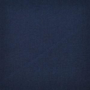 S1259 Cobalt Greenhouse Fabric