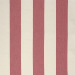S1260 Ruby Greenhouse Fabric