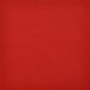 S1261 Rose Greenhouse Fabric