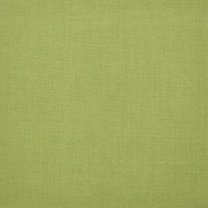 S1265 Moss Greenhouse Fabric