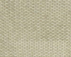 A9 00011888 DANDY-A9 White Dove Scalamandre Fabric