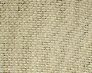 A9 00011890 MANDY Cream Scalamandre Fabric