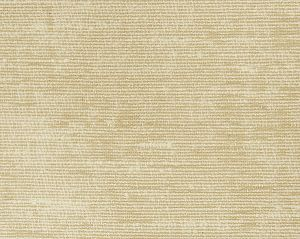 A9 00011969 FAUX FR Dust White Scalamandre Fabric