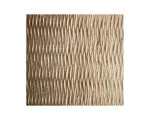 A9 00016810 DIMENSION Gold Scalamandre Fabric
