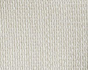A9 00019760 BOSS Bright White Scalamandre Fabric