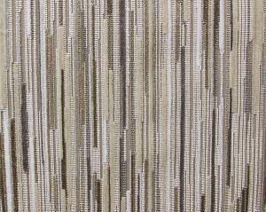 A9 0001FILA FILAMENT VELVET 5Th Avenue Scalamandre Fabric