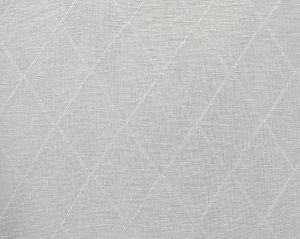 A9 0001MAKO MAKOTO Natural White Scalamandre Fabric