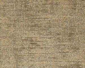 A9 00021969 FAUX FR Dust Sand Scalamandre Fabric