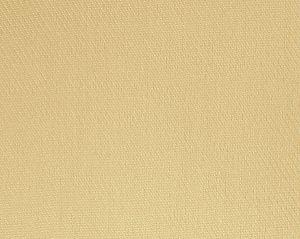 A9 00031971 MODI Sand Scalamandre Fabric