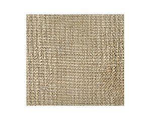 A9 00037580 TULU Oxford Tan Scalamandre Fabric