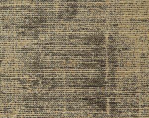 A9 00051969 FAUX FR Dust Greige Scalamandre Fabric