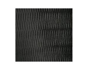 A9 00056810 DIMENSION Graystone Scalamandre Fabric