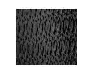 A9 00066810 DIMENSION Black Scalamandre Fabric