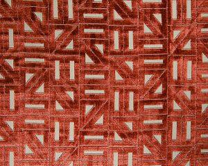 A9 00071968 MITER Marsala Scalamandre Fabric