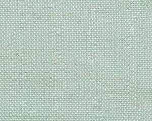 A9 00081821 SAKO Aqua Scalamandre Fabric