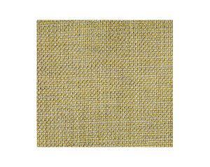 A9 00137580 TULU Dried Moss Scalamandre Fabric