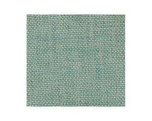 A9 00257580 TULU Aruba Blue Scalamandre Fabric
