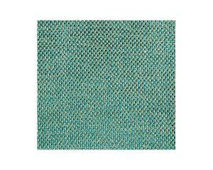 A9 00297580 TULU Blue Turquoise Scalamandre Fabric