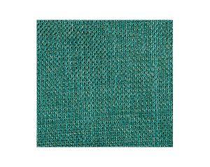 A9 00307580 TULU Navigate Scalamandre Fabric