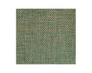 A9 00317580 TULU Brown Navigate Scalamandre Fabric