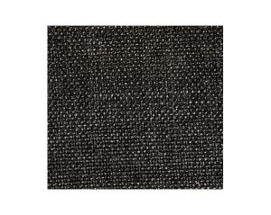 A9 00337580 TULU Coffee Bean Scalamandre Fabric