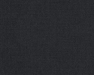 B8 00000573 TAOS BRUSHED Carbon Scalamandre Fabric
