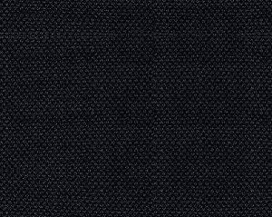 B8 00010110 SCIROCCO Mahogany Scalamandre Fabric
