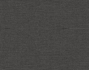 B8 00015730 TAOS BRUSHED WIDE Umber Scalamandre Fabric