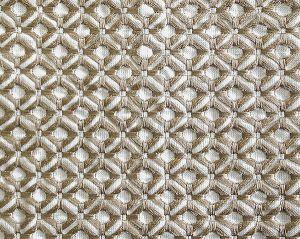 B8 0006DAMR DAMARA Almond Scalamandre Fabric