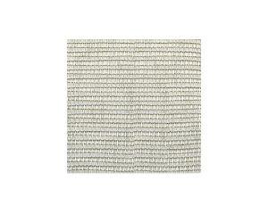 B8 0007DAUR DAURA White Scalamandre Fabric
