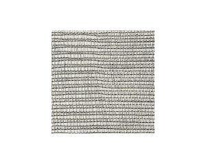 B8 0010DAUR DAURA Silver Scalamandre Fabric