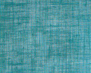 B8 00140818 VISILLO Teal Scalamandre Fabric