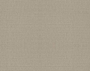 B8 00161100 ASPEN BRUSHED WIDE Raffia Scalamandre Fabric
