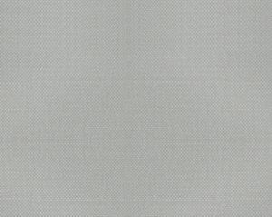 B8 00207112 ASPEN BRUSHED Khaki Scalamandre Fabric