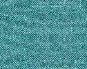 B8 00240110 SCIROCCO Amazonite Scalamandre Fabric
