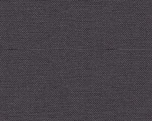 B8 00315730 TAOS BRUSHED WIDE Elephant Scalamandre Fabric