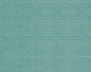 B8 00342785 SCIROCCO WIDE Aruba Scalamandre Fabric