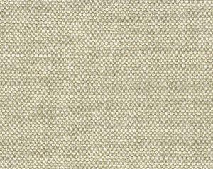 B8 00411100 ASPEN BRUSHED WIDE Sand Dollar Scalamandre Fabric