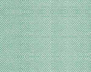 B8 00440110 SCIROCCO Aqua Scalamandre Fabric