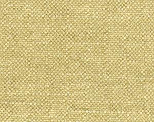 B8 00451100 ASPEN BRUSHED WIDE Sahara Scalamandre Fabric