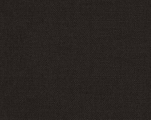 B8 00505730 TAOS BRUSHED WIDE Raven Scalamandre Fabric