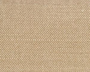 B8 00511100 ASPEN BRUSHED WIDE Hazelnut Scalamandre Fabric