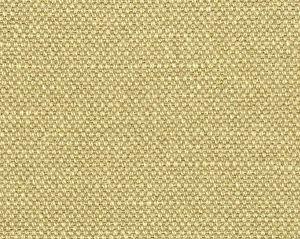 B8 00551100 ASPEN BRUSHED WIDE Dune Scalamandre Fabric