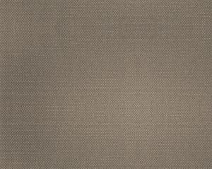 B8 00561100 ASPEN BRUSHED WIDE Burnish Scalamandre Fabric
