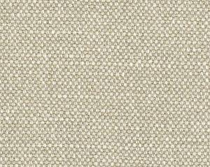 B8 00611100 ASPEN BRUSHED WIDE Abalone Scalamandre Fabric
