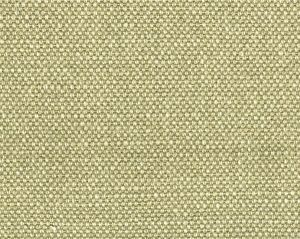 B8 00711100 ASPEN BRUSHED WIDE Hazelwood Scalamandre Fabric