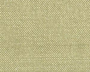 B8 00717112 ASPEN BRUSHED Hazelwood Scalamandre Fabric