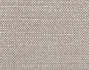 B8 00731100 ASPEN BRUSHED WIDE Putty Scalamandre Fabric