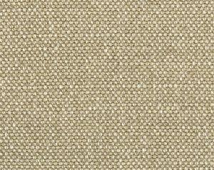 B8 00911100 ASPEN BRUSHED WIDE Chai Scalamandre Fabric